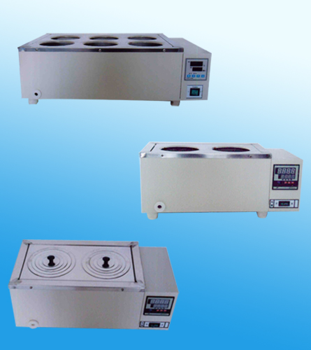 数显电热恒温水浴锅 DK-S11/DK-S22/DK-S14/DK-S16/DK-S18/DK-S24/DK-S26/DK-S28