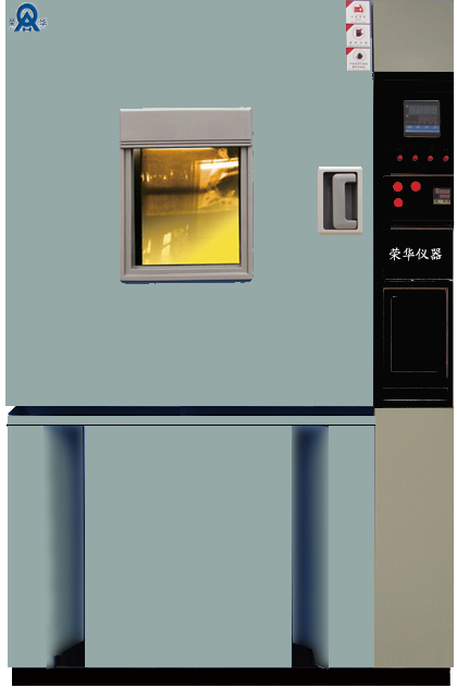高低溫試驗箱/低溫試驗箱/常州高低溫試驗箱