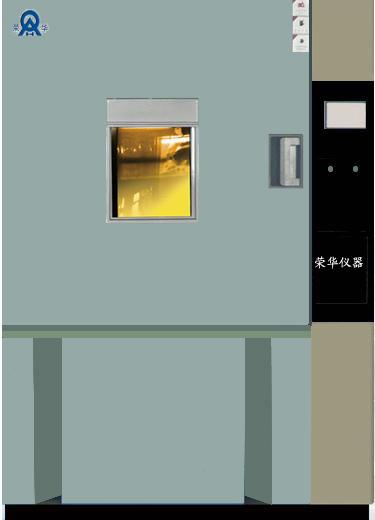 高低温交变湿热试验箱/可编程恒温恒湿试验箱/高低温湿热循环试验箱/常州高低温交变湿热试验箱