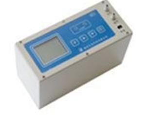 美國華瑞M4+便攜型泵吸式二氧化硫檢測儀