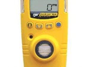 GAXT-N 一氧化氮检测仪