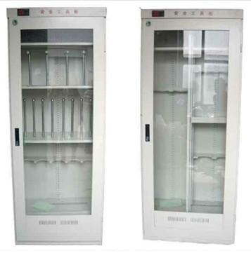生產電力安全工具柜、智能安全工器具柜