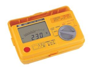 TES-1800回路阻抗測試儀