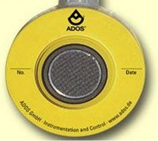 TOX592有毒氣體傳感器