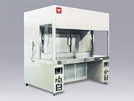 YAMATO雅瑪托,CYG-150L,YAMATO通風柜
