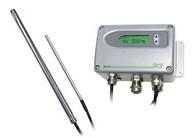 EE35低溫露點變送器