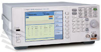 N9310A射频信号发生器