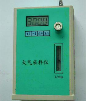 JZ-1S型氣體采樣器