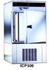 冷凍培養箱