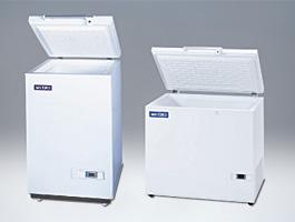 YAMATO雅瑪托,MDF-U33V,YAMATO超低溫冰箱