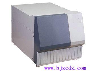 过程气体质谱分析仪YQ.02-SHP8400PMS
