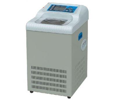 DL/4030低溫冷卻液循環機