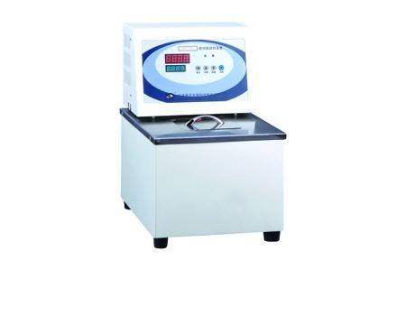 DL-1505无氟低温冷却液循环机DL-1505/低温冷却液循环泵  低温冷却液价格  低温冷却液机