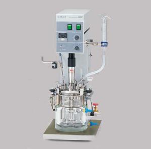 EYELA東京理化微生物用發酵罐M-1000A