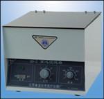 臺式電動離心機  JZ-802