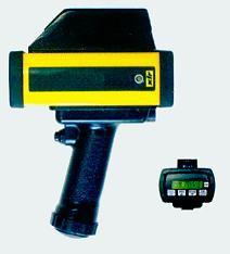 便攜式激光盤煤儀/激光盤煤儀/盤煤儀