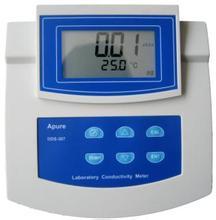 消化爐KDN-12C     氮磷鈣測定儀NPC-02(配8孔消化爐)