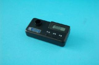 GDYS-102SQ 氰化物測定儀