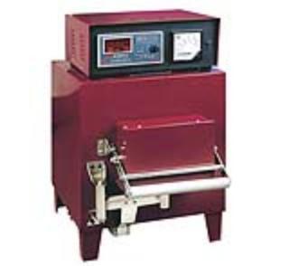 SX2-2.5-10 箱式電阻爐