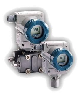 PDS423H-3GS1-D1NB壓力變送器