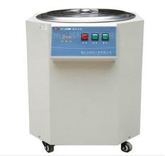 低溫冷卻液循環泵DLSB-500/30     低溫冷卻液循環泵DLSB-50/30
