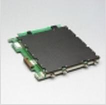 HAMAMATSU传感器浜松X射线液晶屏传感器C10900D