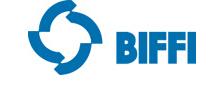 BIFFI电液执行器