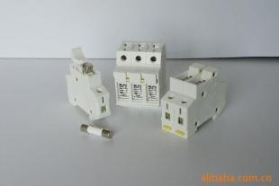 RCZ1A藥物溶出度儀| RCZ-1A    CD1B大氣采樣器|CD-1B