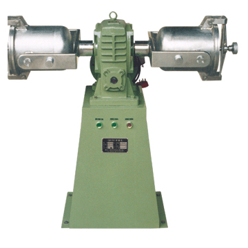 QM-200型球磨機