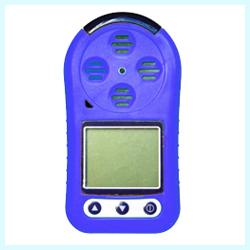 HD-5袖珍型氯化氫檢測儀