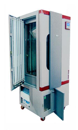 人工气候箱 BIC-300