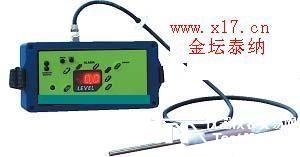 便攜型泵吸式二氧化硫檢測儀