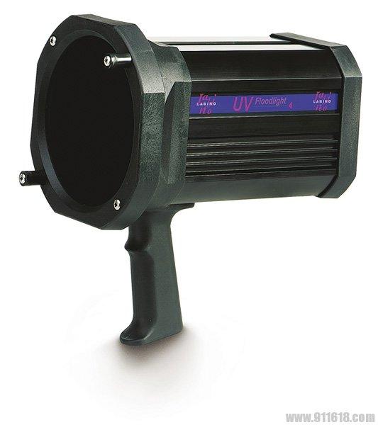 PH135紫外線燈