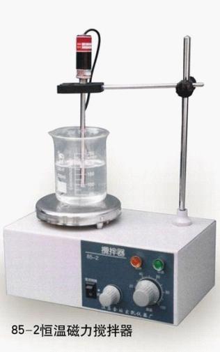 磁力攪拌器|電動攪拌器