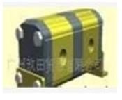 供應PAVESI齒輪泵