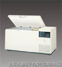 超低溫冰箱MDF-U32V(N) 臥式