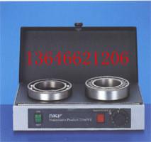 瑞典SKF軸承加熱板729659C電熱板代理優惠價格