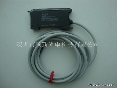HPX-NT超強功能型光纖傳感器
