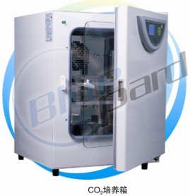 BPN-150CH(UV) 二氧化碳培養箱特價CO2培養箱|參數|