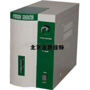 高纯氢气气体发生器色谱仪气源(0~500 mlmin)