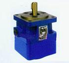 YB1型葉片泵