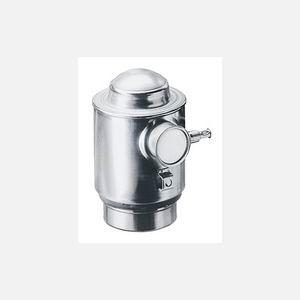 汽车衡选配传感器PR620154D1