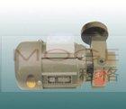 CB-0.8型減速機潤滑泵