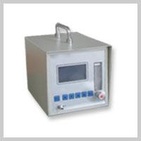 便携式碳氢分析仪,便携式碳氢检测仪,碳氢浓度检测仪