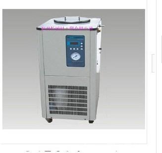 低溫循環高壓泵 制冷生產廠家