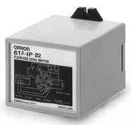 OMRON液位开关日本欧姆龙液位开关