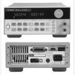 Agilent 6611C|HP6611C|HP-6611C 安捷倫|直流電源|直流穩壓電源|8V5A