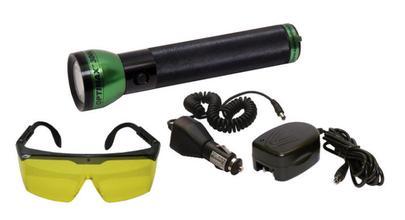 紫外線燈OPX-3000