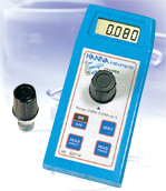 HI93714氰化物測定儀
