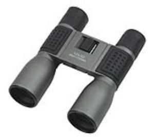 望远镜LD615